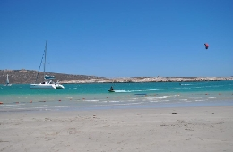 Seagulls Guest House, Self Catering, B&B