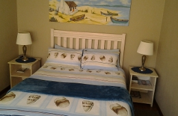 Seagulls Guest House, Self Catering, B&B Langebaan