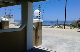 SeaSide Self Catering Port Nolloth