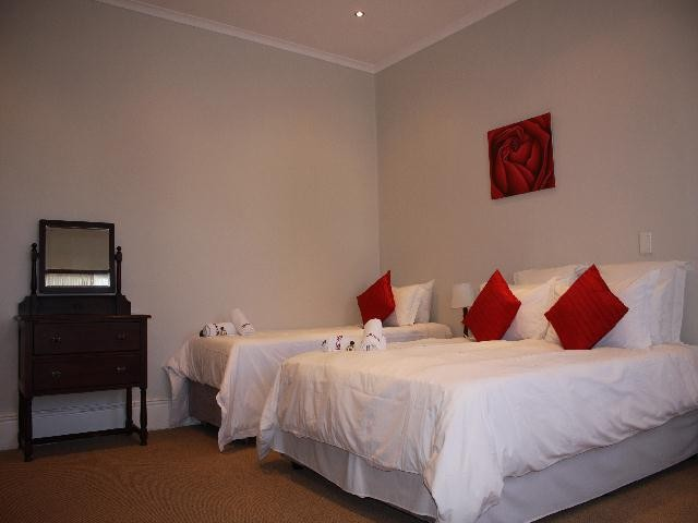 selborne bed and breakfast  east london  south africa