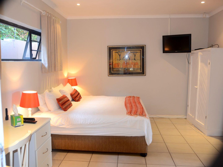 Seventeen Bedroom Seventeen On Oxford Kenton On Sea South Africa