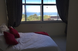 Shangri LA-Apartment 208 & 803 Durban