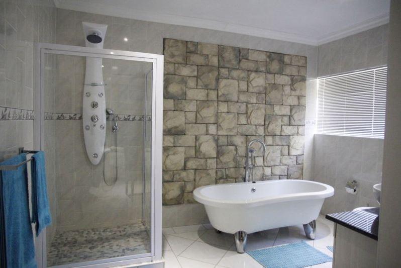 Ellisras South Africa  City pictures : Shanyane Guesthouse, Lephalale Ellisras , South Africa