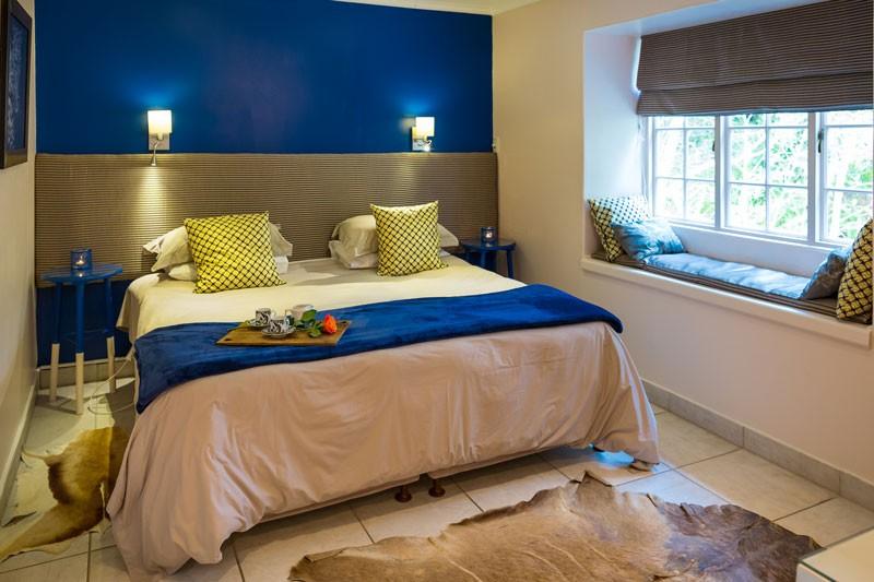 stannards guest lodge knysna rh roomsforafrica com