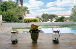 Stillwaters Waterfront Apartments Hartbeespoort