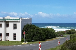 Strandloper Self-Catering Hermanus