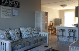 Strandloper Self-Catering