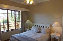 Summerstrand Beach Lodge Port Elizabeth
