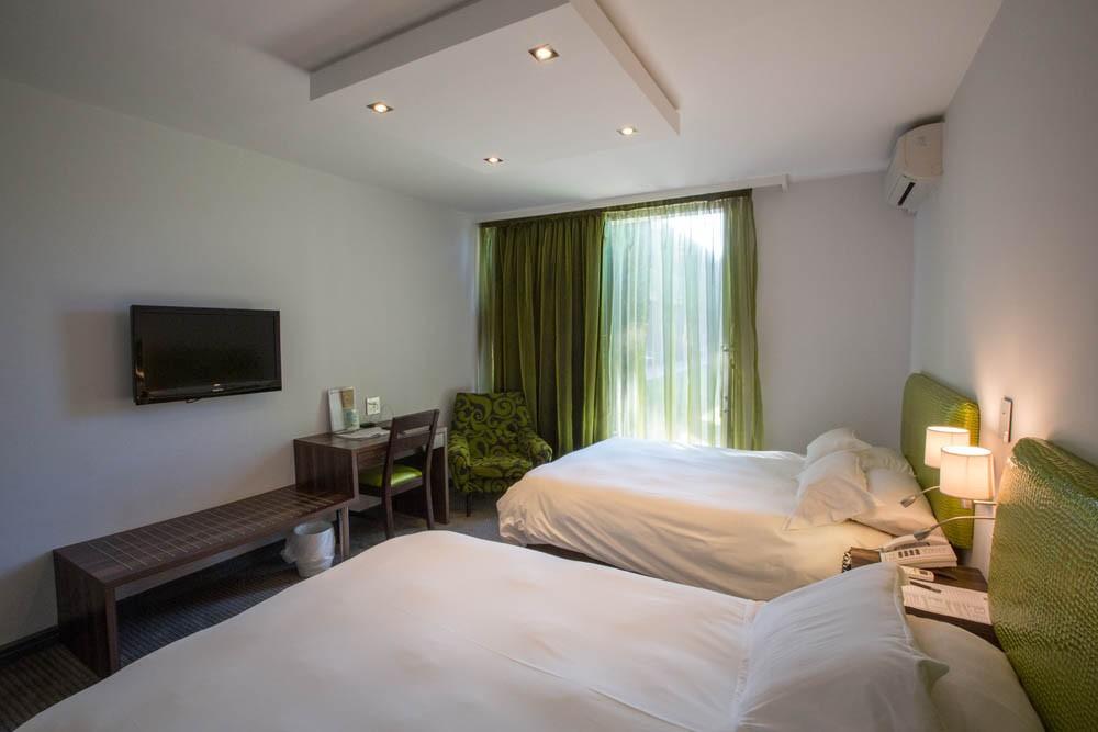 Summerstrand Hotel Port Elizabeth South Africa