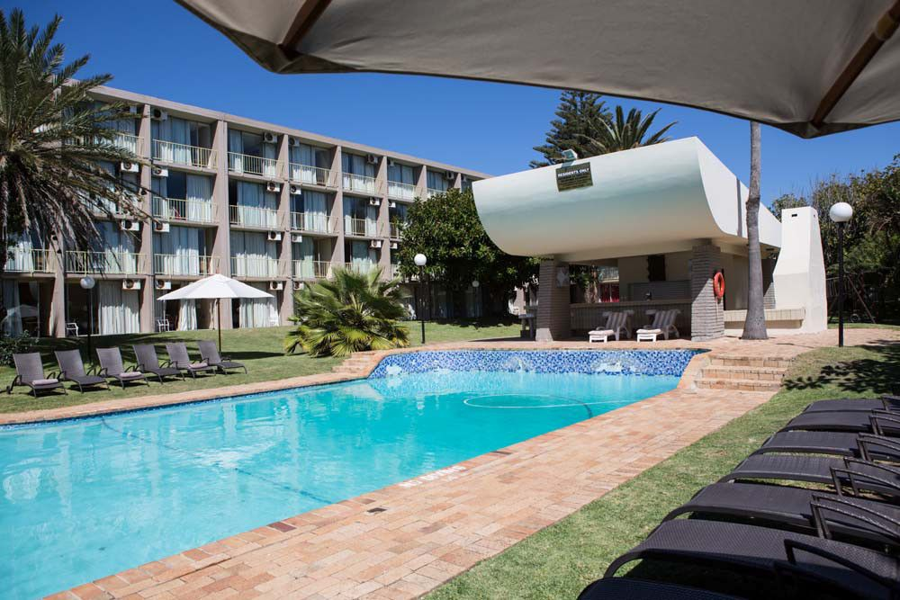 Summerstrand hotel port elizabeth south africa - Accomadation in port elizabeth ...