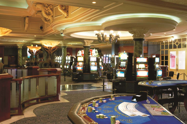 Swakopmund hotel casino namibia
