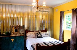 Terebinte Bed & Breakfast