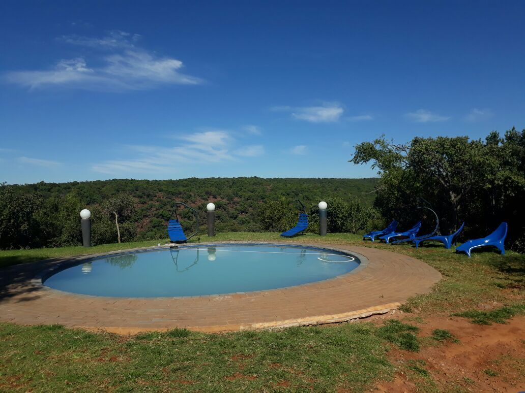 Thaba monate casino pictures behind house