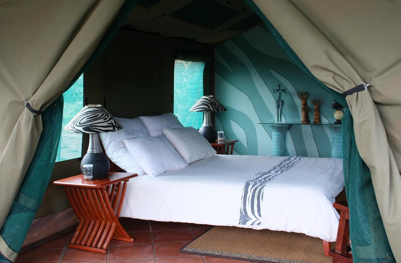 Thaba Pitsi Safari Lodge Bela Bela Warmbaths