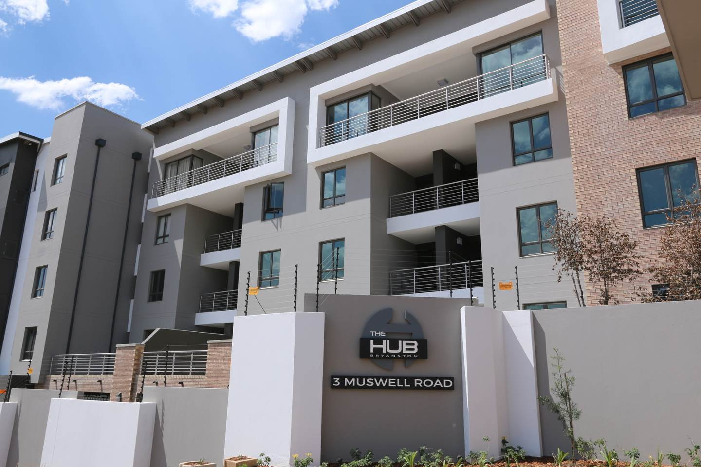 Apartments For Rent In Africa