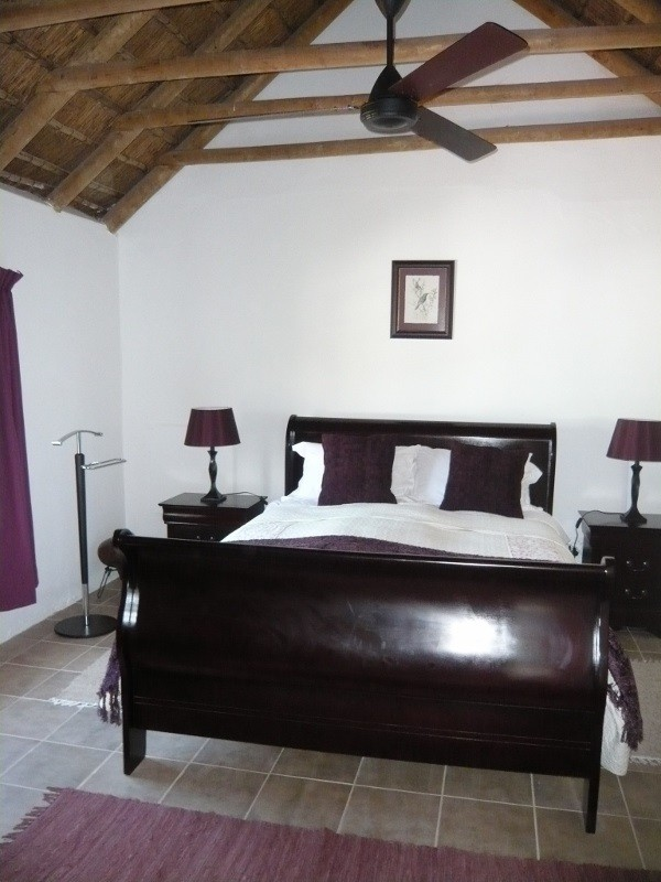 images of master bedrooms the gem luxury self catering cottages montagu 15629