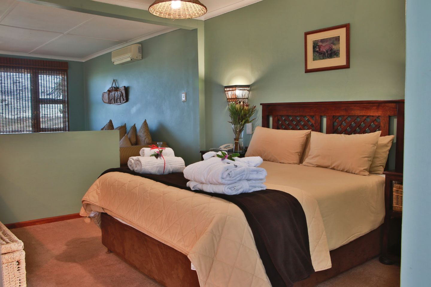 Royal Guest House Port Alfred