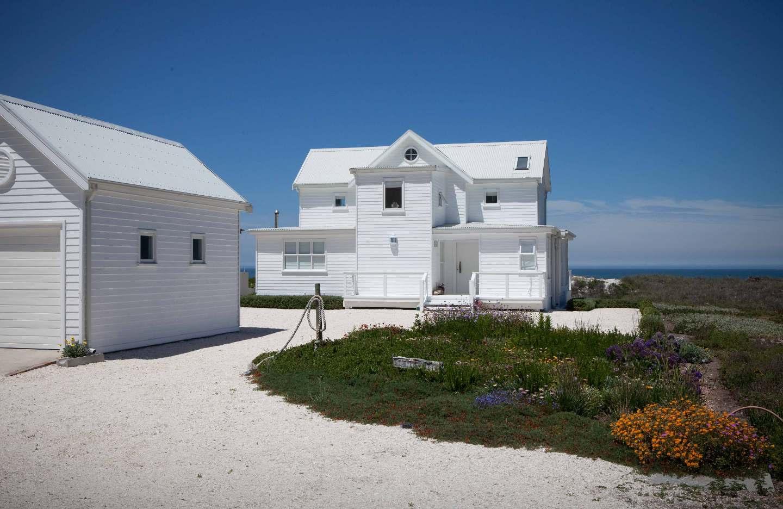 hite houses cynical view - HD1440×936