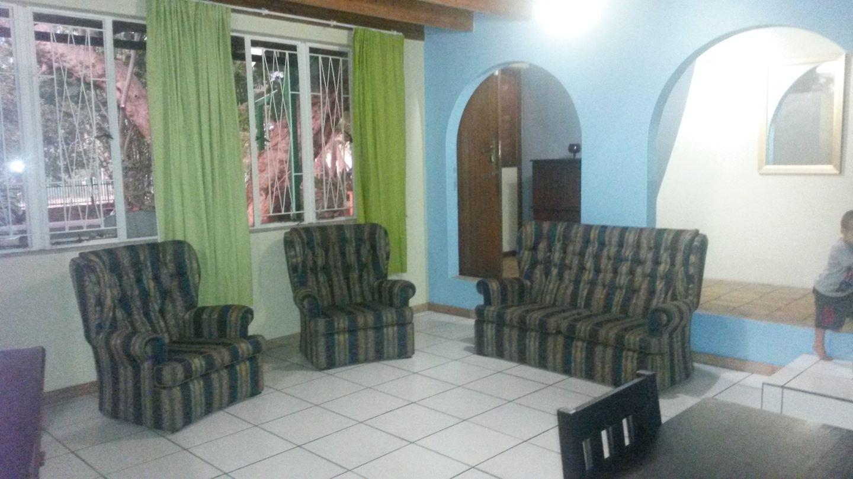 Tugela Guest House Pretoria