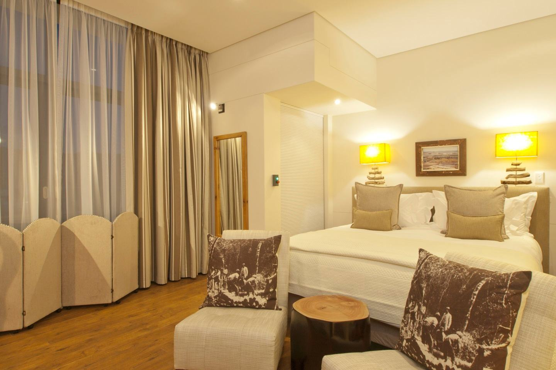 Turbine Boutique Hotel And Spa Knysna