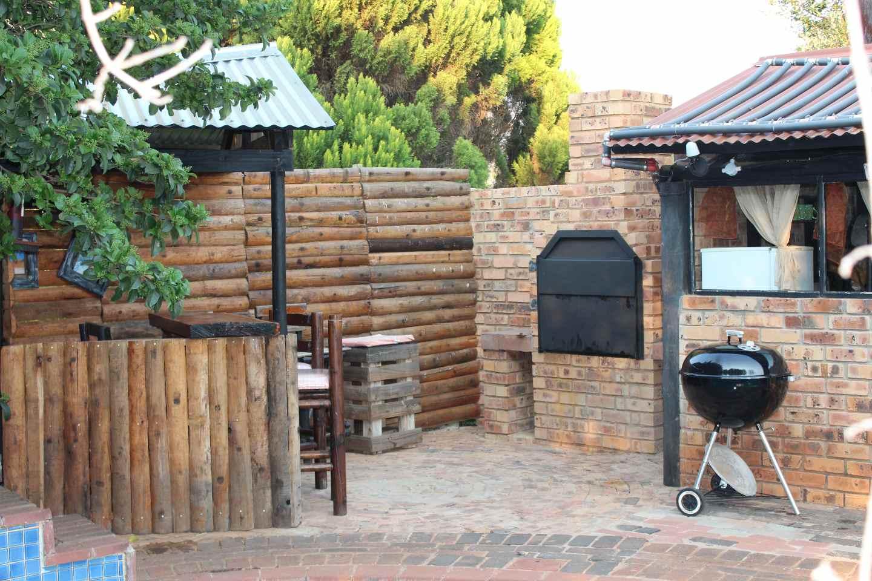 Customer Reviews Of Ukarimu Guest House Klerksdorp