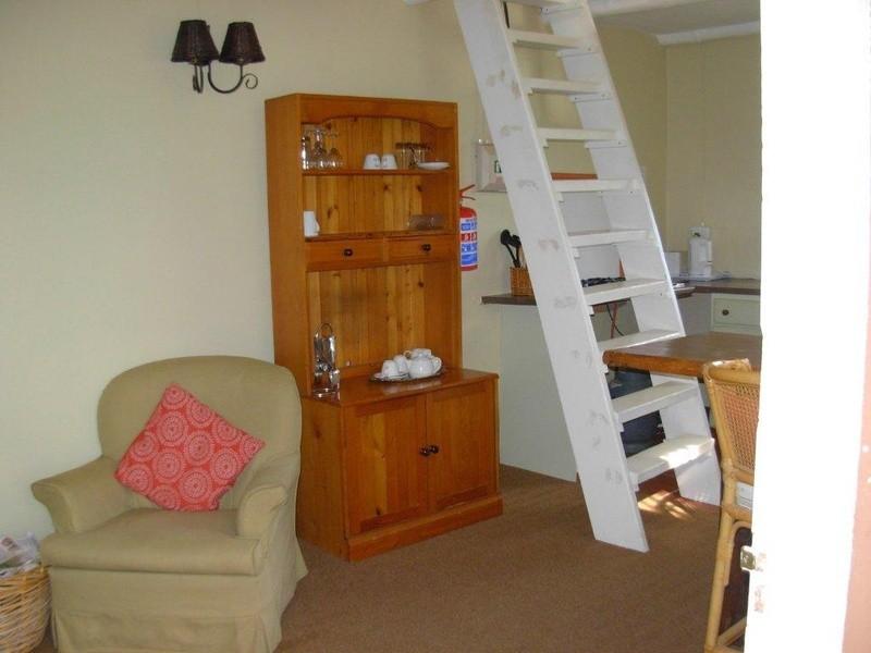 Utm Bookings Rooms