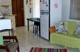Versamelnes Guest Accommodation Upington