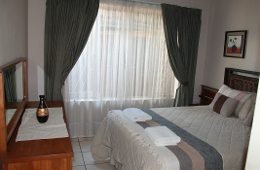 Villa D' Rust B&B and Self-Catering Pretoria