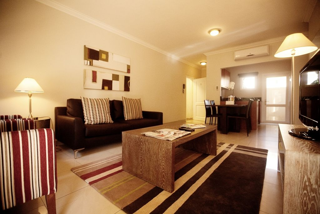 room for living villa executive apartments johannesburg south africa 11526