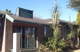 VnA Guesthouse