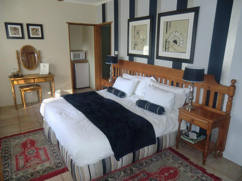 Africa Regent Guest House Warrens Guest House Durban South Africa