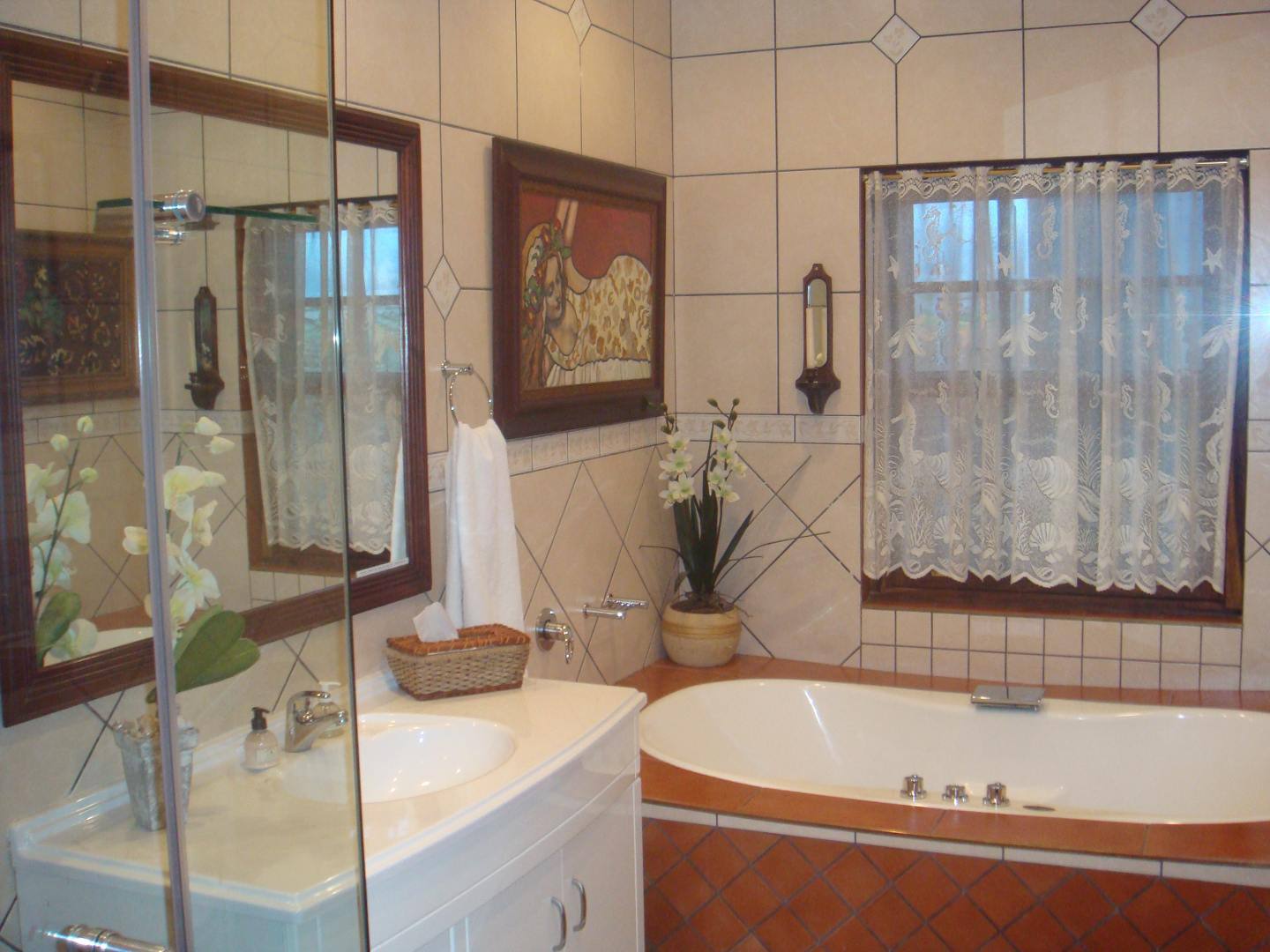 Waterkloof Guest House Waterkloof Pretoria South Africa