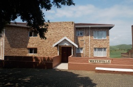 Watervale Flat