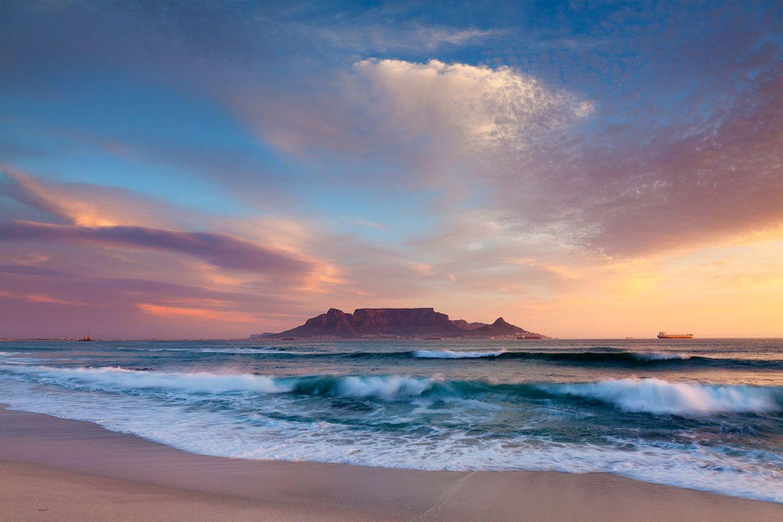 Corner Cottage Cape Town