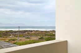 Whale Watchers Luxury Seaside Apartments (Muizenberg Seaside) Cape Town