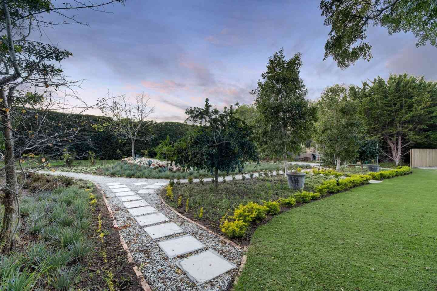 Willow Way Constantia  Cape Town  South Africa