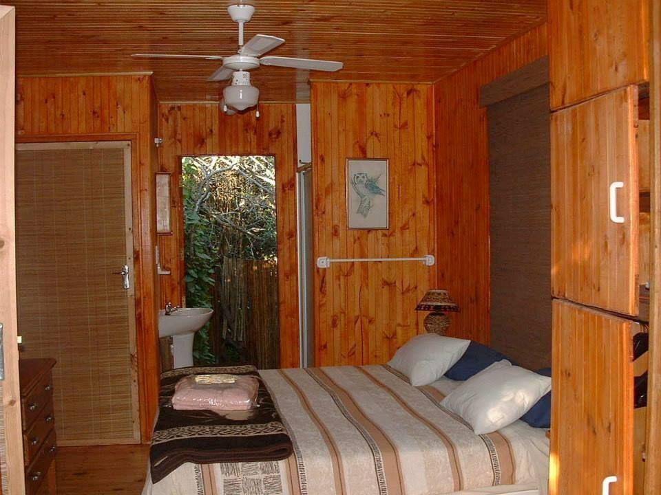 Woodlands Cottages  U0026 Backpackers   Kenton