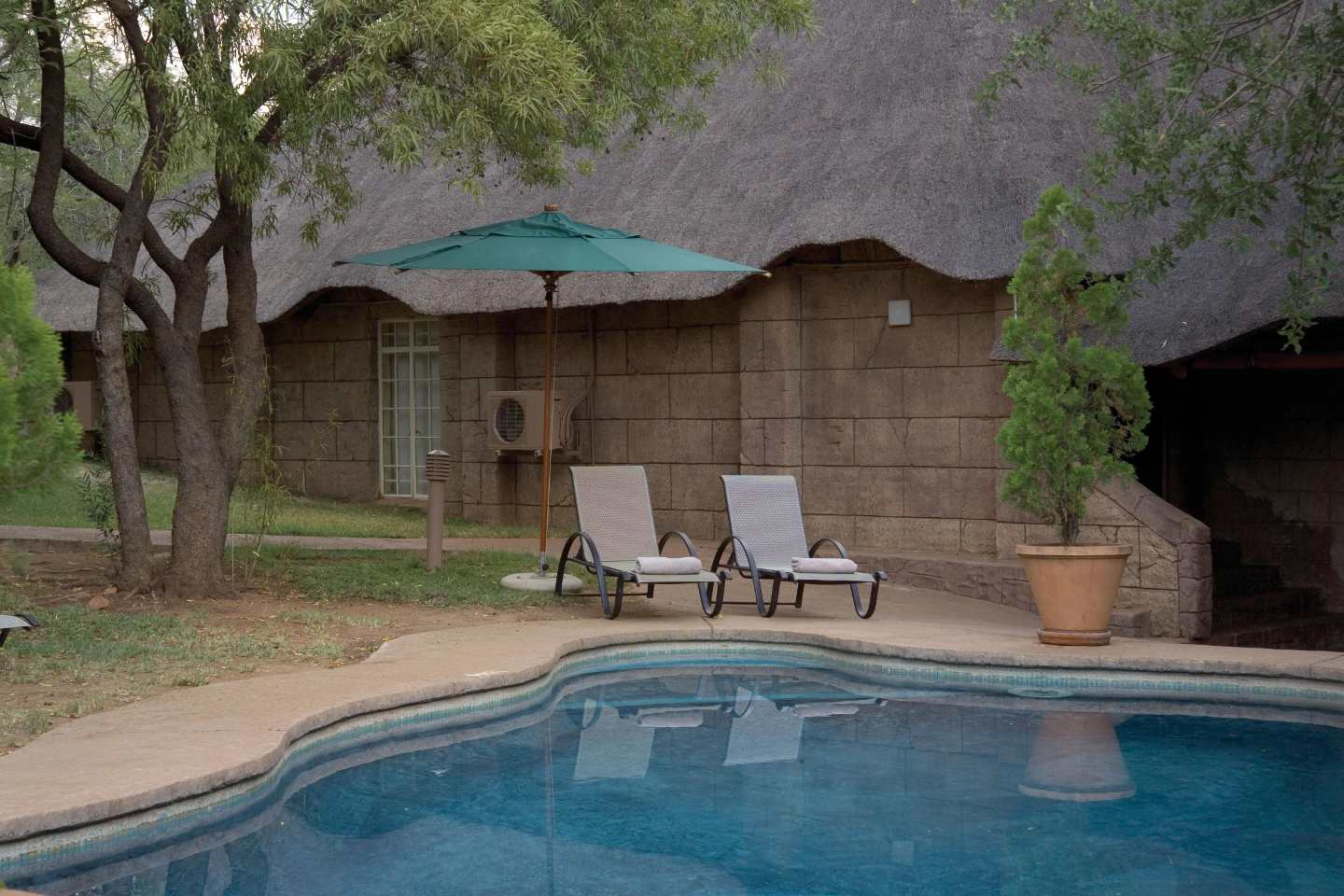 Zebra country lodge pretoria south africa Swimming pool maintenance pretoria