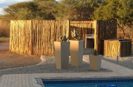Zebula Country Club & Spa Lodge 10