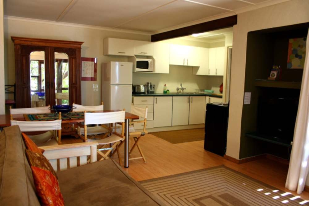 Tips In Designing Cosy Studio Type Rooms Home Design Lover