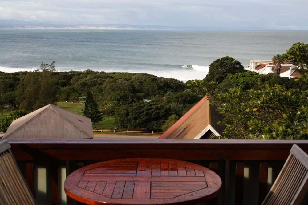 Zen Guesthouse Jeffreys Bay