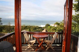 Zen Guesthouse